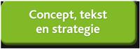 Ardatareclame.nl voor een slogan of een nieuwe (product)naam bedenken? Een productintroductie, een promotieactie of gewoon eens een klankbord vinden voor je eigen ideeën.