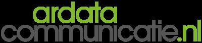 ardata-logo-2019-2-01