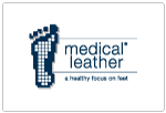medical-leather