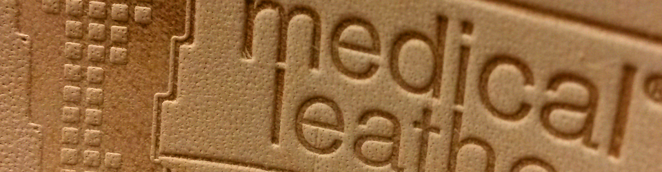 medical-leather Waalwijk